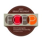 5891 FCFP Grant Recipient Seal rev0 (2017)
