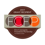 5891 FCFP Grant Recipient Seal rev0 (2017)