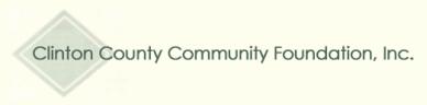 clinton-county-community-foundation