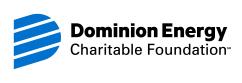 Dominion-Energy-Charitable-Foundation-logo