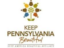 keep-PA-beautiful-300