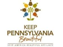 keep-PA-beautiful-300