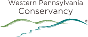 Western-PA-Conservancy