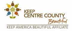 keep-centre-county-beautiful-logo