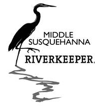 Middle-Susquehanna-Riverkeepers