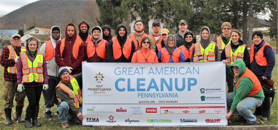 Fishing-Creek-cleanup-March-2019