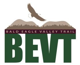 BEVT CYMK logo ol