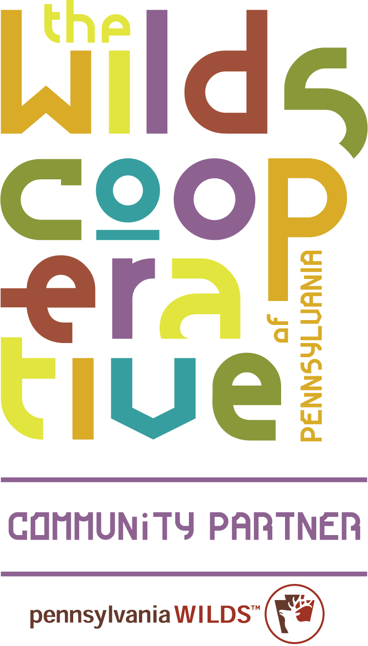 Wilds Cooperative of PA logo