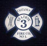 Castanea-Fire-Company2