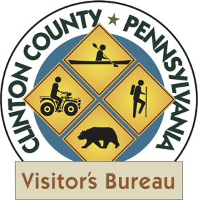 clinton-county-pennsylvania-visitors-bureau