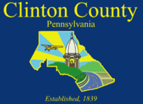 Clinton-County