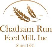 Logo-Chatham-Run-Feed-Mill