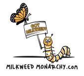 mini_logo-Milkweed-monarchy